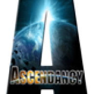 AscendancyGaming