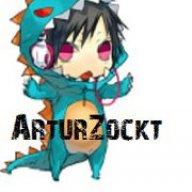 ArturZockt