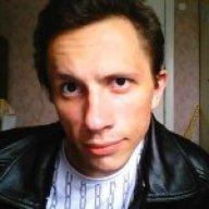 VasyOk