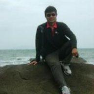 Doan Minh Hoang
