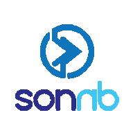 sonnb