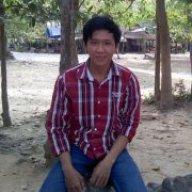 HoangBee