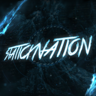 StaticNation