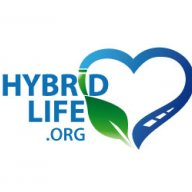 Hybrid life