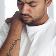 Ginni Singh