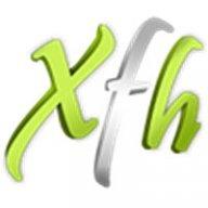 xFHosting
