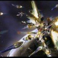 Gundam245