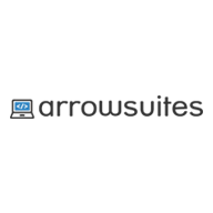 ArrowSuites