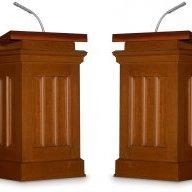 DebateChampion