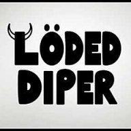 LoadedDiaper
