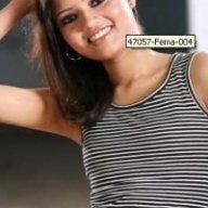 Fima Chowdhury