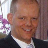 Alexander Korf