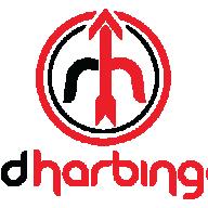 Red Harbinger