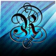 RewRew