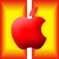 ApplerVn