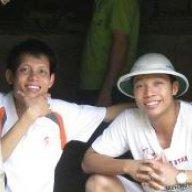 phambang