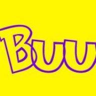 buubuu