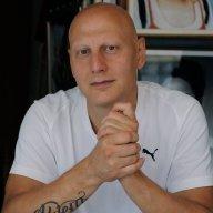 Pavel Safonov