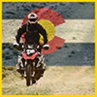 colorado5280