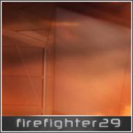 firefighter29