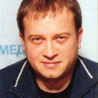 Алексей Панасюк
