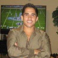 David Ahmad