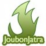 Joubon Jatra
