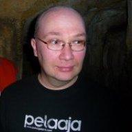 Kimmo Sjöblom