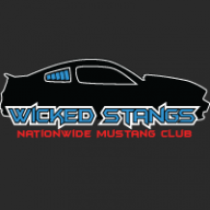 wickedstangs