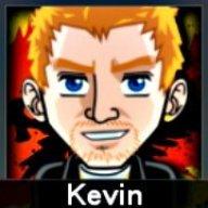 Kevin Gardner Jr