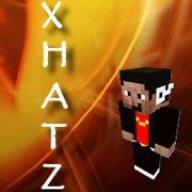 Xhatz