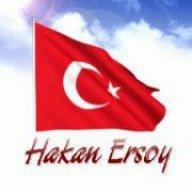 Hakan eRSOY