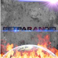 GetParanoid