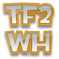 TF2WH
