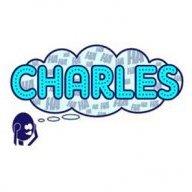 LeCharles
