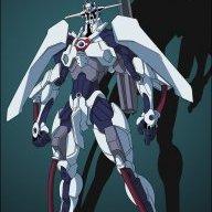 dragonx99