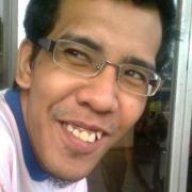 Mohammad Thaqib