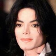 Michael_Jackson_777