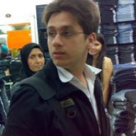 alihuta2002