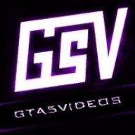 GTA5Videos