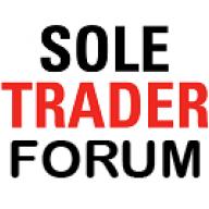 Sole Trader Forum