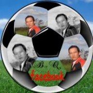 BuiQuang