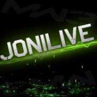 jonilive