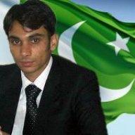 M. Umar