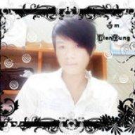 Tien Dung