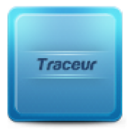 Traceur™