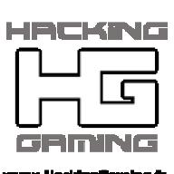 HGFR_GolDZz