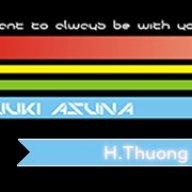 H.Thuong