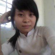 Võ Thanh Trung