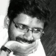 Ramesh Natrayan